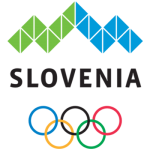 Olympic Committee of Slovenia - Association of Sports Federations