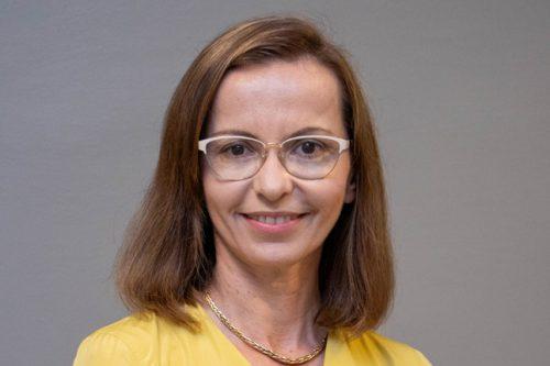 Maja Pajek