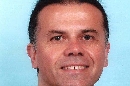 Patrik Perosa