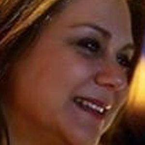 Paula R. Nogueira